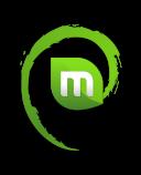 LinuxMintLife